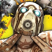 Get Borderlands 2 on Mac/PC for just $11.99
