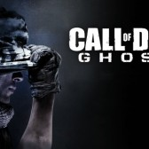 Call of Duty: Ghosts - The Latest Single Player Trailer