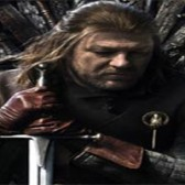Seven Kingdoms: The Must-Play Game of Thrones MMO of 2014