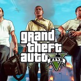 Grand Theft Auto V Uses Real Gang Members as Voice Actors
