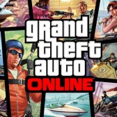 New GTA Online Details Land