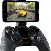 MOGA Debuting Power Series Mobile Controllers For Android At PAX