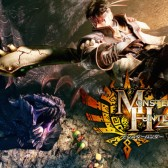 Get ready for the Monster Hunter 4 Nintendo Direct on September 8