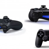 PS4's DualShock 4 controller supposedly works on PC natively via USB