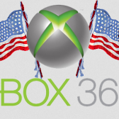 Xbox 360 remains top-selling console in U.S. for 32 straight months