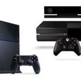 Rumors: PS4 is '50% faster' than 'weaker' Xbox One