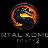 Mortal Kombat: Legacy II Debuting Later This Month
