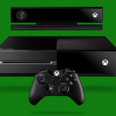 Microsoft Offering Hands-On Preview of Xbox One