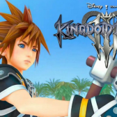 6 Things We Want In Kingdom Hearts 3