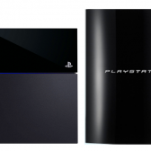 Sony: PS3 will not be forgotten when PS4 launches