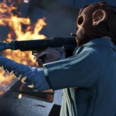 Grand Theft Auto V: Make More Money