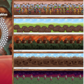 Cookie Clicker: The Latest Video Game Crack?