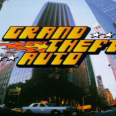 Retro Recap: Grand Theft Auto