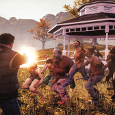 State Of Decay Cheats