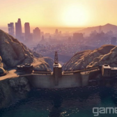 Grand Theft Auto 5: Los Santos Highlights