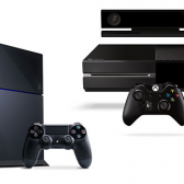 PS4 Confirmed to be Compatib