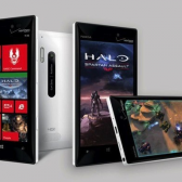 Microsoft Secretly Testing Halo 4 Streaming To PC And Windows Phone