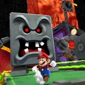 Nintendo drops price of 3 best-selling Wii games