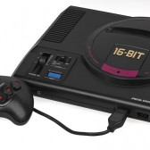 The True 16-Bit Experience: Sega Genesis Turns 25