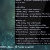 Assassin's Creed IV Email Hints At Future Game Locations