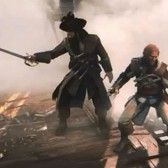 Assassins's Creed 4: Black Flag Cheats: Secret Achievements