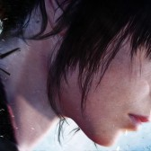 Review: Beyond Two Souls