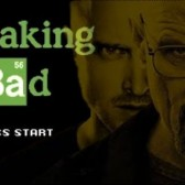 Breaking Bad is Over. So Where'