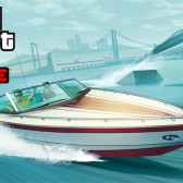 Rockstar Outlines GTA Online's Future