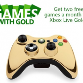 October's free Xbox 360 Games with Gold: Halo 3 and Might & Magic Clash of Heroes