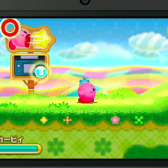New Kirby 3DS Game Announced, Coming 2014