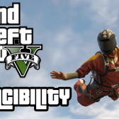 GTA 5 Cheats: Infinite health through invincibility