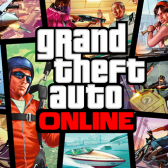 GTA Online: Live but not functional, Rockstar acknowledges 'technical issues'