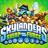 Skylanders Boomcast Debuts on YouTube, Puts Fryno on Hot Seat