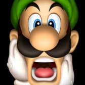 RUMOR: Luigi's Mansion: Dark Moon Sneaking Onto Wii U