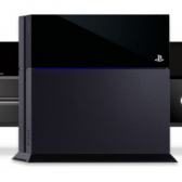 PS4′s GPU Makes It The Most Powerful Console In The World