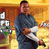 GTA 5 Actor Shawn Fonteno Offers Driving Advice
