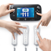 New Wii Party U Trailer, New mini-games shown
