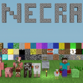 Minecraft Beginner's Handbook and Annual 2014 Review
