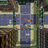 Original GTA Creator Remaking GTA1 in 3D