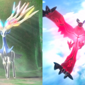 PR: Pokémon X and Pokémon Y Sell More Than 4 Million Units Worldwide in First Two Days