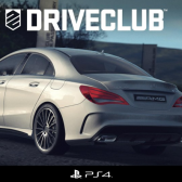 DriveClub Officially Delayed Until 2014