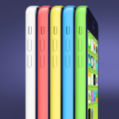 iPhone 5c- Best Fre