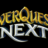 EverQuest Next Taking Beta Applications, Planetside 2, Phantasy Star Online 2 and SNOW | MMO News 10/21