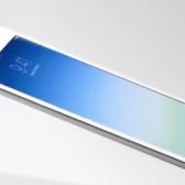 iPad Air Features That Wil