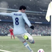 FIFA 14 comes to life on Xbox One and PS4