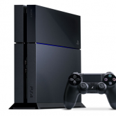 Is The PS4 Ready For Launch?