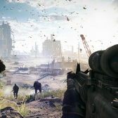 Battlefield 4 Full Single Player Campaign Walkthrough