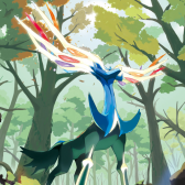 Pokemon X and Y: Top Eight Mistakes New Players Make