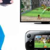 Free Wii Fit U trial starts Nov. 1