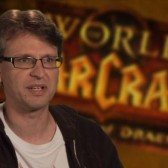 Is 'Warlords of Draenor' the Next World of Warcraft Expansion?